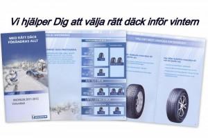 Vinterdäck 2011.jpg-for-web-xlarge